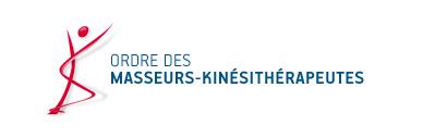 Le Conseil Départemental du Puy-de-Dôme 63